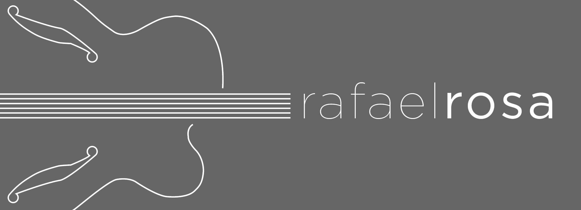RafaelRosa_Logo_2.23.15